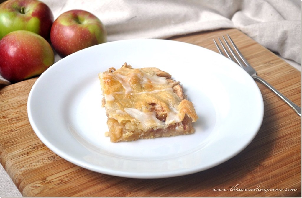 apple squares_thumb
