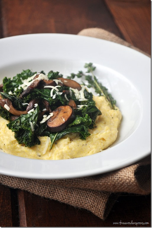 blackpepperpolenta