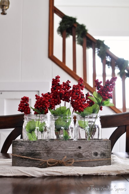 Farmhouse Christmas 6